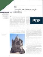 IPPAR Revista 9
