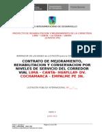 Bases Prelimidsadnares_CMRC Lima Canta Huayllay Emp PE 3N_21!06!13