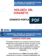 03 TC CEMENTO.pdf