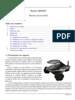 ROVIO_SLCI-3.pdf