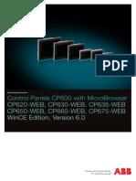 3ADR059033M0201_MicroBrowser_WEB.pdf
