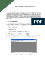 Tutorial - Configurando o SoftLogix 5800