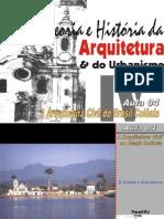 2-ArquiteturalUrbana