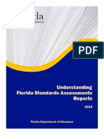 understanding-fsa-reports