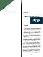 Milton Santos e Silveira _O BRASIL_Território e Sociedade Do Início Do Sec XXI_cap13e14(1)