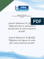 Reglamentos_Centros_Educativos