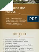 MecFluidos-Aula1e2