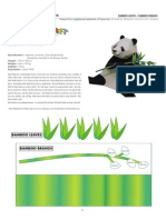 panda-e-a4_ld2