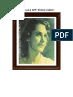 Embajadoras de Cardenas 1953-2014