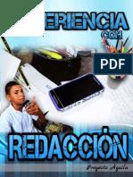 experiencia con fotoimpresos.pdf