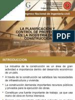 presentacinponenciaplanificacin-12747467029703-phpapp01