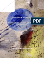 Rudimentos de Interpretación Musical - Eduardo Catemario