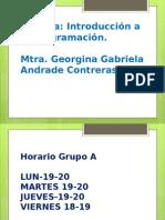 Int. a La Programación-Alumnos-GA[1]