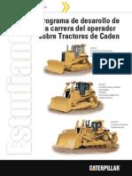 261686325-Tractor-Es.pdf