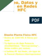 ALUMNOS Voz y Datos en HFC Basico
