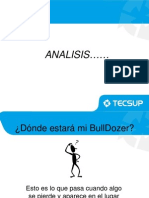 00. Analisis de Falla - Donde esta mi BullDozer.pdf