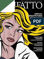 Revista TRIFATTO_ed.52