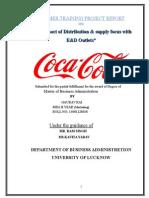 Gaurav Sir Coke 2015