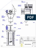 Tanque Acondicionador (1).PDF