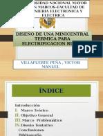 tesis1-ppt
