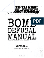 Bomb-Defusal-Manual_1 PT-BR.pdf