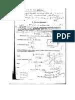 Villamosságtan_III_-_Gyakorlat.pdf