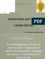 4tacaries Dental -