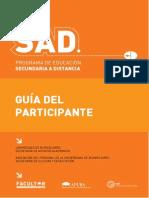 Guia Sad 2012