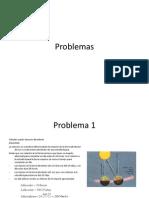 Problemas Orbitas y Satelite.pdf