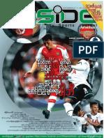 Inside Weekly Sports Vol 3 No 80.pdf