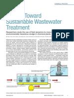 AA-V5-I2-Moving-Toward-Sustainable-Watewater-Treatment.pdf