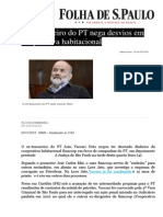 04 11 2015 Vaccari Bancoop Aud Folha Sp