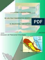 1.-Trabajo Aipm Evol. y Persp. Fracts. Palecanal Chicon Abr2003