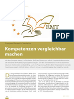 BDÜ Interview Schmitt EMT