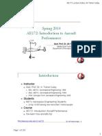AE172_LectureNotes