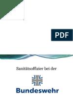 Sanitätsdienst Präsentation