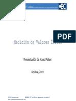 Admin Uploads Documentos Medicion de Valores Eticos Alejandro