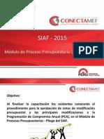 Siaf - Mpp - Pliego-25set2015