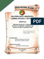 Tacuri Alba Estefania Marianela.pdf