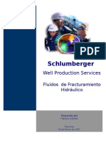 Fluidos de Fracturamiento Schlumberger_sp