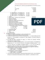 3. Monografia Costos l.o.y.z