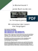 Ruckner, Rudy - Die Wunderwelt Der Vierten Dimension