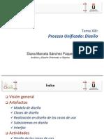 [IS-LADE_2012-13]T16 - PU - Diseño 2012
