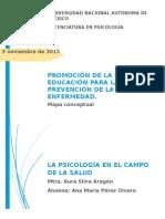 Pérez Olvera_mapa Conceptual