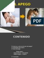 teoriadelapego-111105023559-phpapp02.pptx