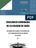 Vigilancia Ciudadana AMAS