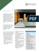 Allplan BIM 2008 Architecture Package Eng