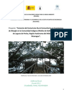 263278087-Ecoturismo-Proyectos.pdf