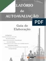 livro_digitalizado[1]