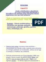 ECOLOGIA_aula_1